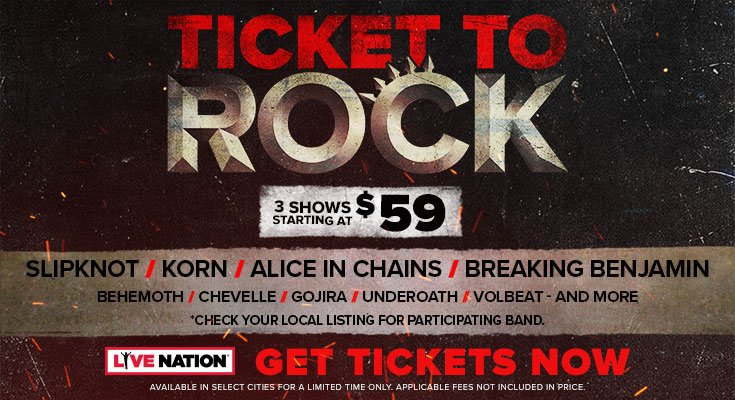 TicketToRock_Email_735x400_Local1_Static